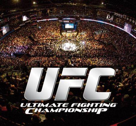 UFC-Logo1
