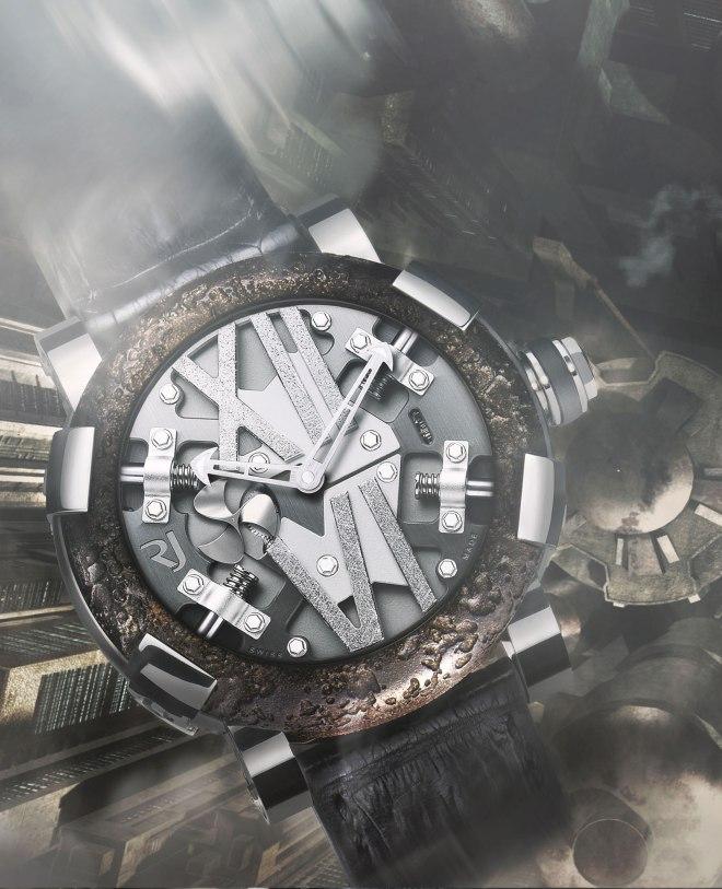 Romain-Jerome-Steampunk-Watch-1