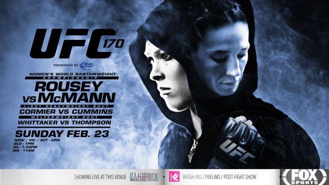 UFC170 FOXSPORTS 16x9v2