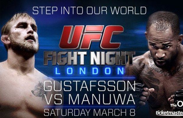 UFC-Fight-night-37-620x400