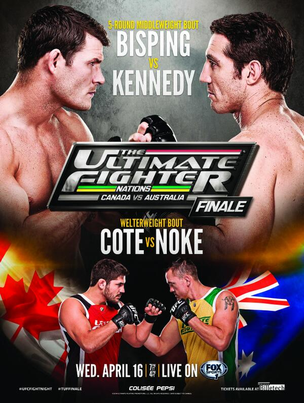 TUF_Nations_Finale_event_poster